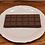 Thumbnail: Le Gamberi Keto CHOCOLADE TABLET / Chcolate Bar 100gr