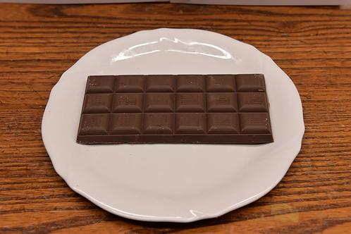 Le Gamberi Keto CHOCOLADE TABLET / Chcolate Bar 100gr