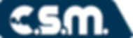 Logo CSM 003455.png
