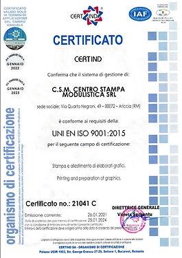 Certificazione_2021.jpg