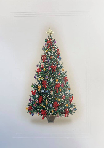 Celebrations and Holidays