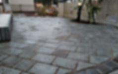 terrace01-20200502.jpg