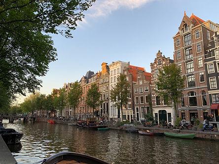 02オランダ運河.JPG