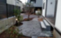 terrace02-20200502.jpg.jpg