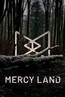 Mercy Land - Tease Poster.jpg