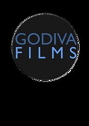 Godiva Logo Black.png