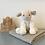 Thumbnail: Fuddlewuddle Lamb