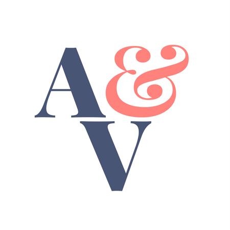 A&V Label Final