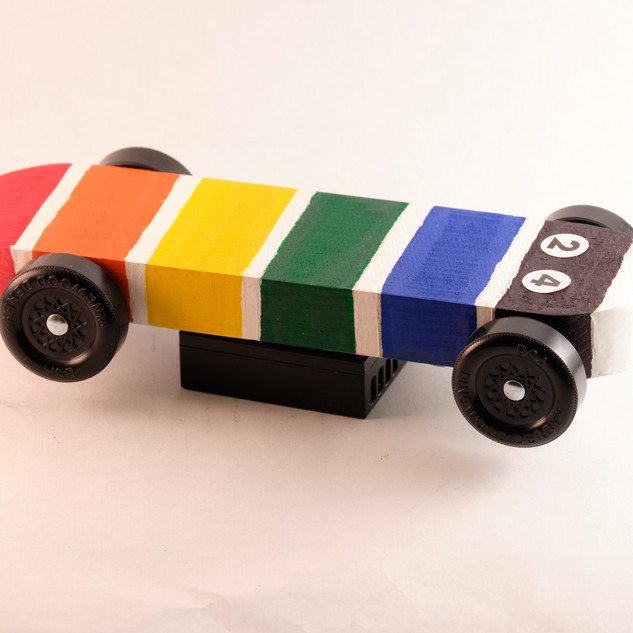 24r - rainbow.jpg