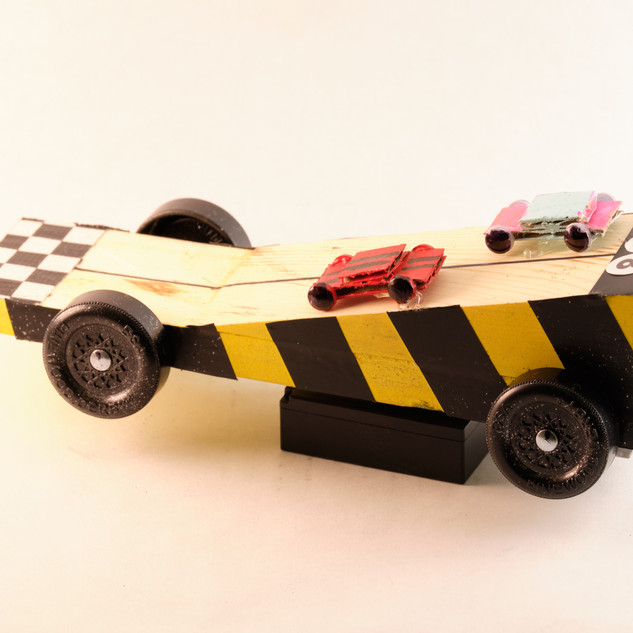 08r - cars on cars.jpg