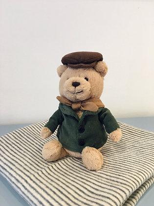 Winsetta Bear