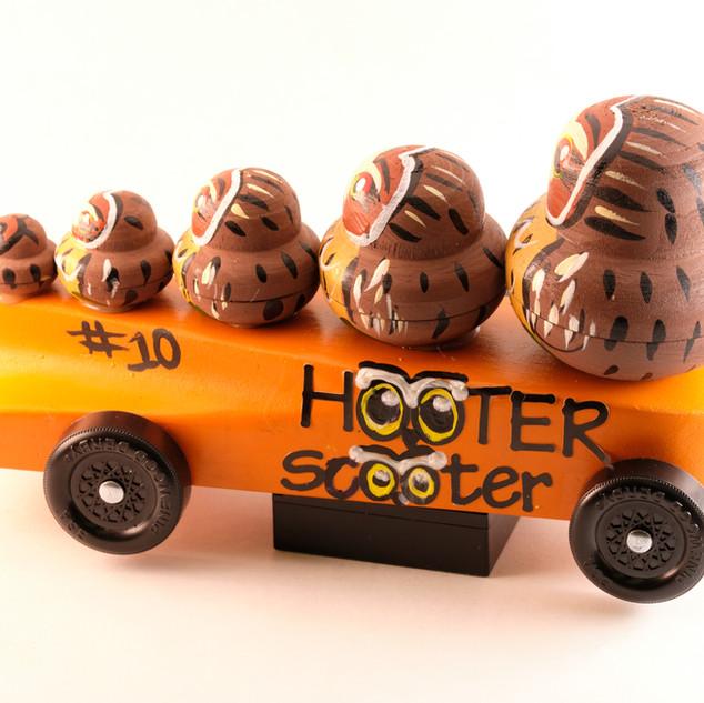 10r - hooter scooter.jpg