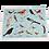 Thumbnail: Garden Birds 300 Piece Puzzle