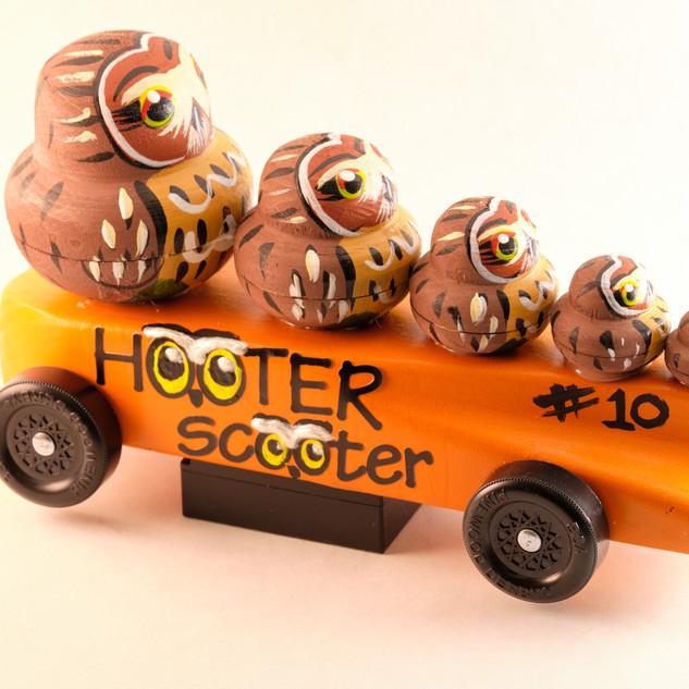 10f - hooter scooter.jpg