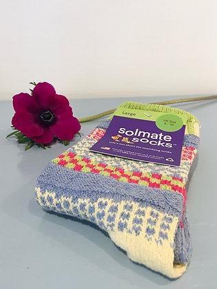 Solmate Socks Astra