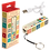 Thumbnail: Periodic Table Usb Portable Charger