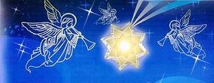 різдвяна зірка.jpeg