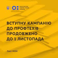 1111111111111111111111.jpg