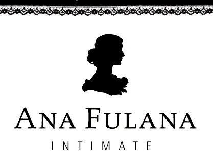 Vale Presente Ana Fulana 200
