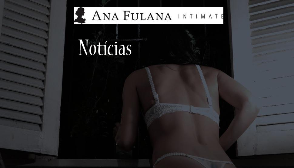 Noticias da Ana Fulana
