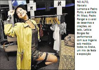 ANA+FULANA+no+Jornal+o+Globo..jpg
