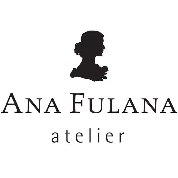 anafulanaatelier.com