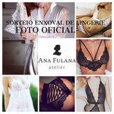 anafulanaatelier_sorteio.jpg