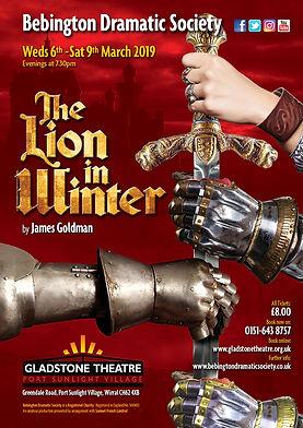 The-Lion-In-Winter-rgb.jpg