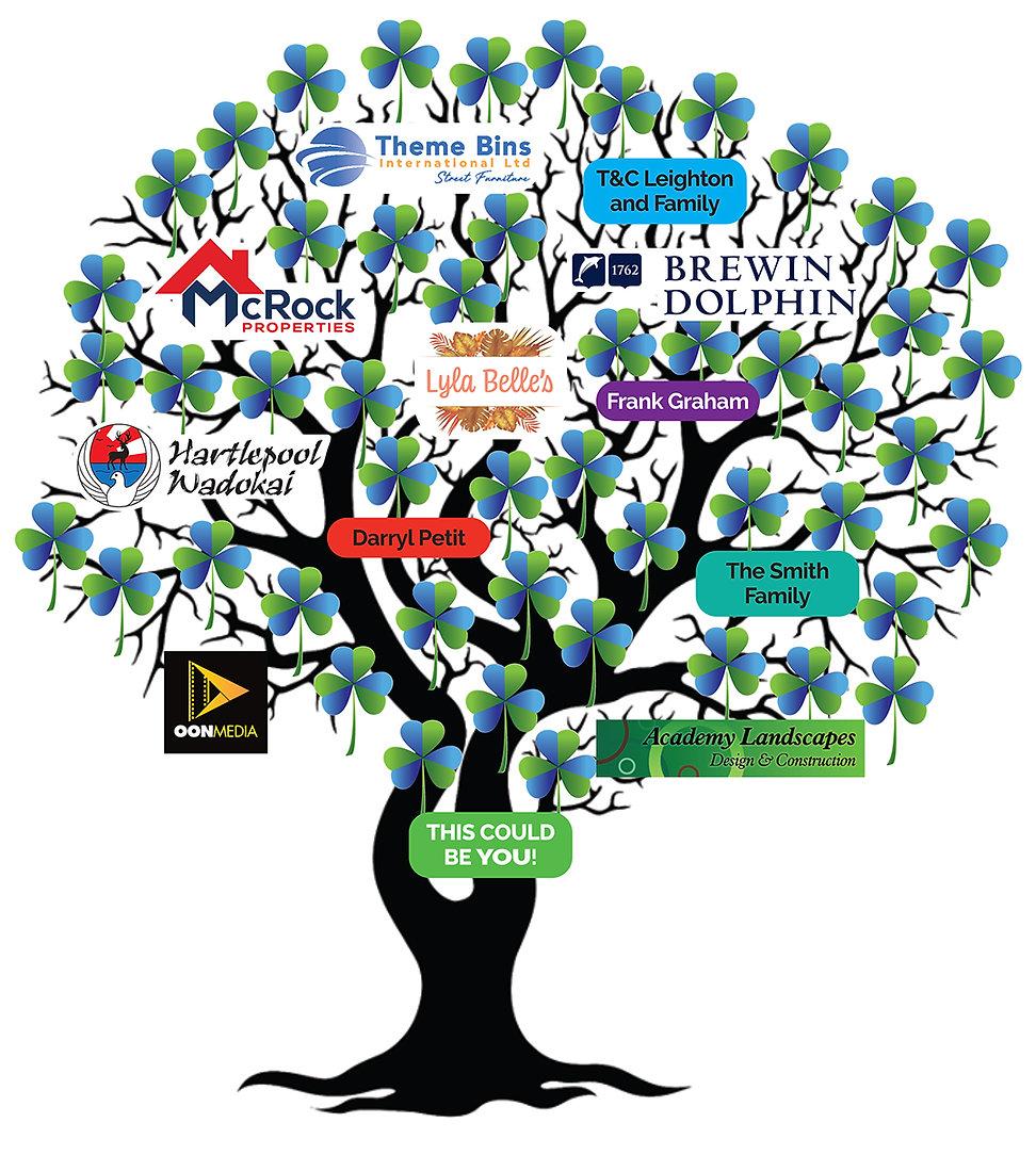 The PFC Tree of Giving FLAT rgb.jpg
