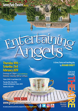 Entertaining-Angels-rgb.jpg