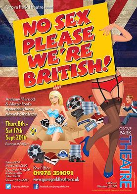 No-Sex-Please-We're-British-rgb.jpg