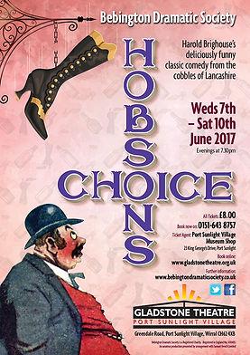 Hobson's-Choice-rgb.jpg