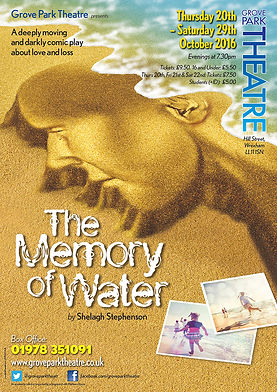The-Memory-of-Water-rgb.jpg