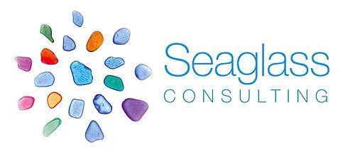 Seaglass-Consulting-Logo-rgb.jpg