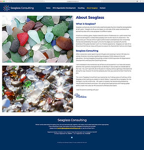 Seaglass-Website4-About-rgb.jpg