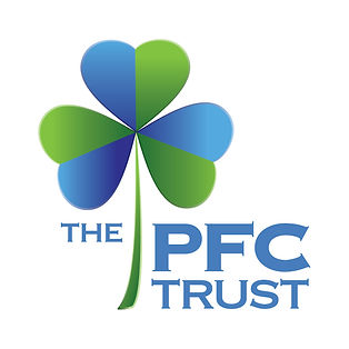 The-PFC-Trust-Logo-FINAL-rgb.jpg