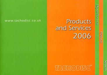 Tachodisc-Cover.jpg
