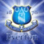 Logos-EvertonFC-rgb.jpg