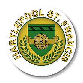 Hartlepool St Francis Logo 3D rgb.jpg