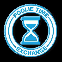 Poolie Time Exchange Logo 3D rgb.png
