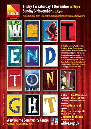 West-End-Tonight-rgb.jpg