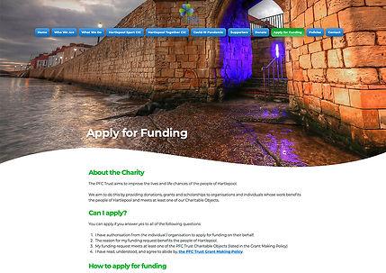 thepfctrust.org Apply For Funding rgb.jpg
