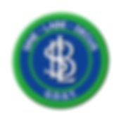 Belvedere-Badge-rgb.jpg