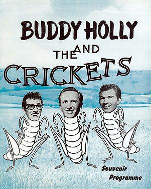 Buddy-Liverpool-Original-Prog1-rgb.jpg