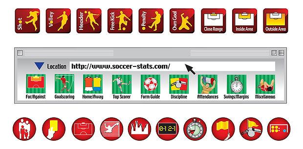 FIS-Graphics-Icons-rgb.jpg