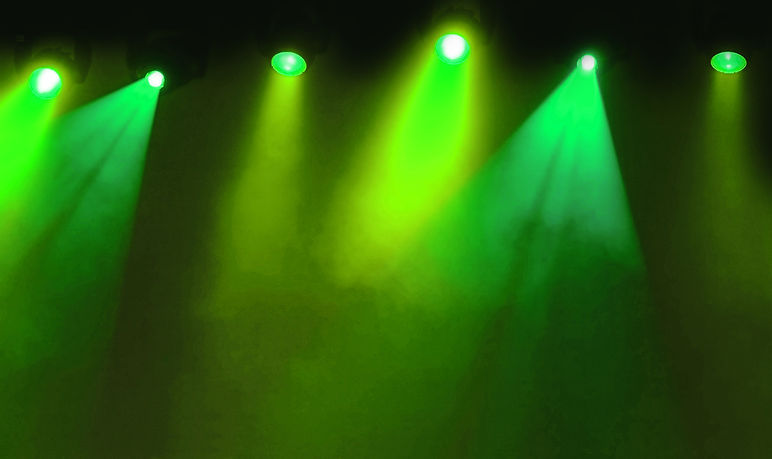 Stage-Lighting-Green-rgb.jpg