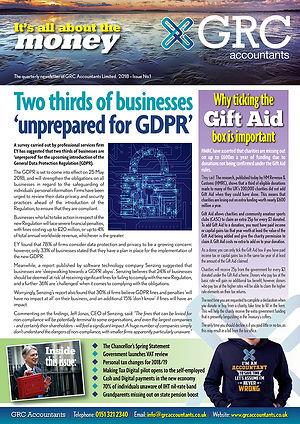 GRC-Newsletter11-P1-rgb.jpg