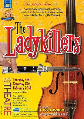 The-Ladykillers-rgb.jpg