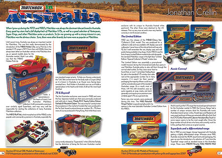 P56-57-JC-Matchbox-Australia-rgb.jpg