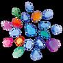 Seaglass-Consulting-Logo-7_edited_edited